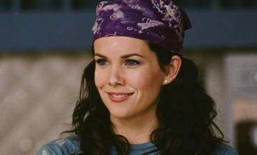 Lauren Graham Cast as Lead in 'Linda From HR'