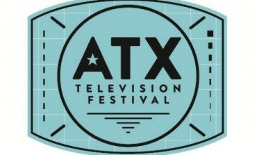 'This Is Us,' 'thirtysomething' and 'The Comeback' Score Panels at ATX Television Festival