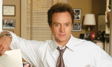 Bradley Whitford to Guest Star on 'Chicago Justice'