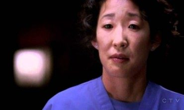 Sandra Oh Reveals Whether She'd Return to 'Grey's Anatomy'