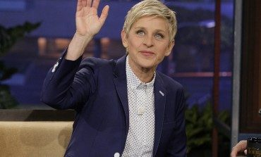 ABC Picks Up Comedy Pilots from Ellen Degeneres and Aaron Kaplan