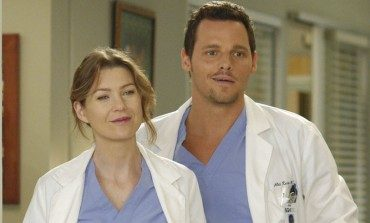 Justin Chambers, 'Grey's Anatomy' Original Cast Member, To Leave the Show