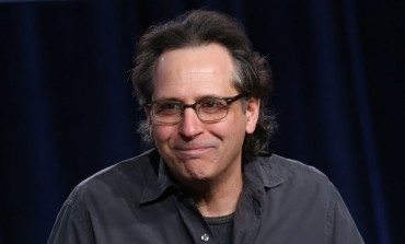 NBC Orders Drama Pilot from Jason Katims and 'Hamilton' Producer Jeffrey Seller