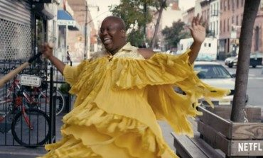 'Unbreakable Kimmy Schmidt' Gets New Teaser and Premiere Date
