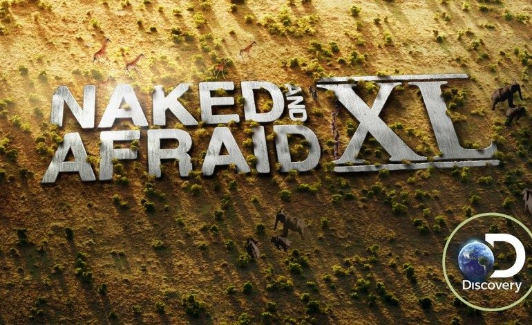 Season 3 of 'Naked And Afraid XL' Returns to Discovery