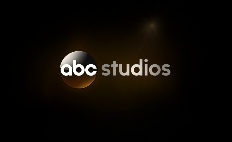 ABC's 'Las Reinas' Pilot Casting and More