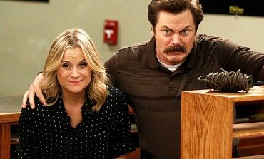 Hulu Announces Nick Offerman Casting for Limited Series 'Pam & Tommy'
