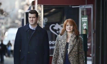 Hulu Announces Summer Premiere Dates for 'Difficult People,' 'Casual' and Others