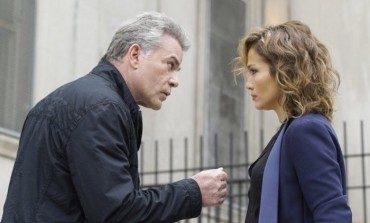 NBC's 'Shades of Blue' Renewed for Season 3