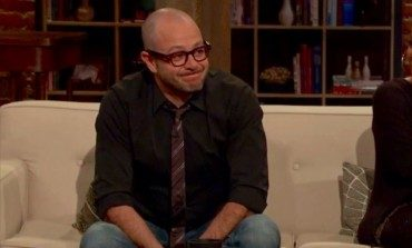 Damon Lindelof Writes To Critics On Why Bingeing TV Is Bad