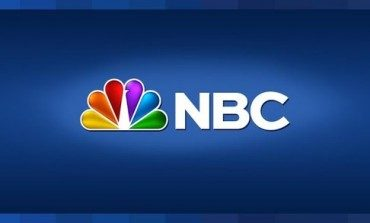 NBC & Blake McCormick Developing a New Comedy Series