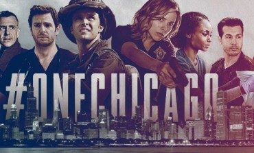 The Latest 'Chicago' Crossover a Ratings Success for NBC