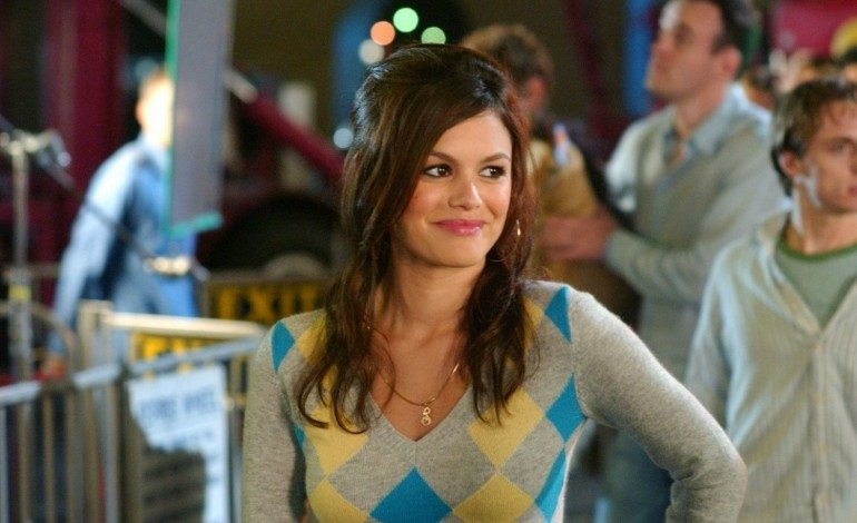 Rachel Bilson and Kaitlin Doubleday Cast in 'Nashville'
