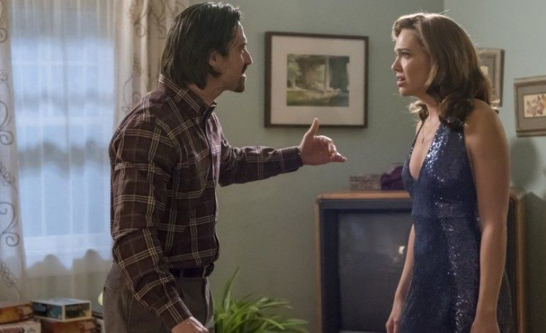 Dan Fogelman Breaks Down the 'This Is Us' Finale, Previews Season Two
