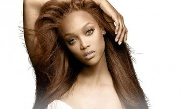Tyra Banks Set As New Host For 'America's Got Talent' Season 12