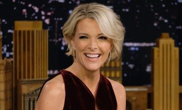 Megyn Kelly's New NBC Sunday Night Show Debuts in June