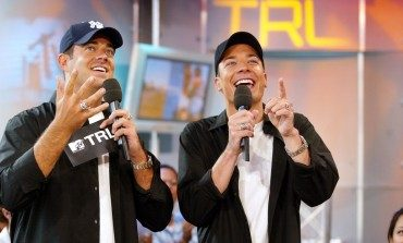 MTV Looking to Revive Its Brand, Brings Back 'TRL' like Daily Show