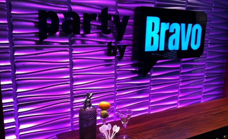 Bravo Announces Six New Unscripted Shows Along with 18 Renewals