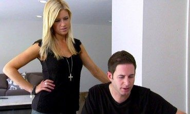 HGTV Will Have Christina and Tarek El Moussa Return For 'Flip or Flop' Season 7