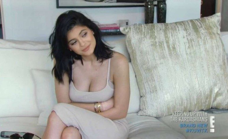 E! Orders 'The Life Of Kylie' Kardashian Spin-Off for Summer