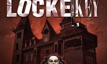 New Version of 'Locke and Key' Ordered by Netflix After Hulu Pilot Pass