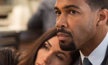 'Power' Gets Season 4 Premiere Date on Starz