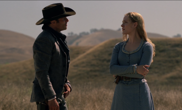 Evan Rachel Wood Speaks to Dolores' Transformation in 'Westworld' Season 2