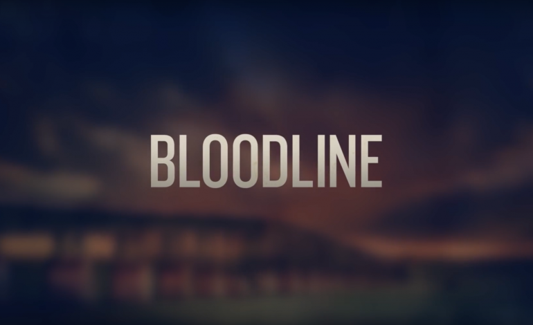 Netflix Announces Date and Teaser Trailer for Final Season of 'Bloodline'