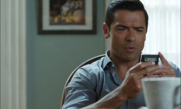 CW's 'Riverdale' Adds Mark Consuelos As Veronica Lodge's Father for Season 2