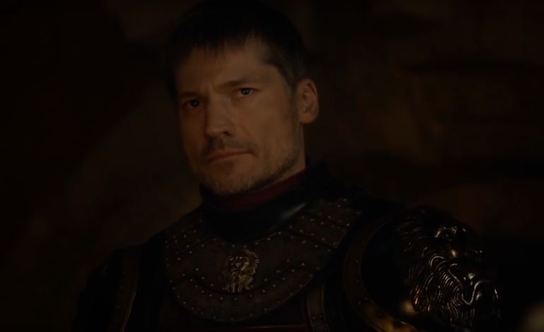 Nikolaj Coster-Waldau Addresses the 'Game of Thrones' Season 7 Queen-slayer Rumor