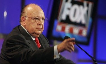 'Law & Order: SVU' to Produce 'Roger Ailes'-esque Episode