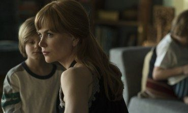 Nicole Kidman Talks Us Through 'Big Little Lies' Finale
