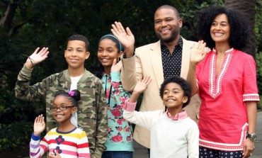 'Black-ish' New Season Restored to Traditional Premiere Date in the Fall