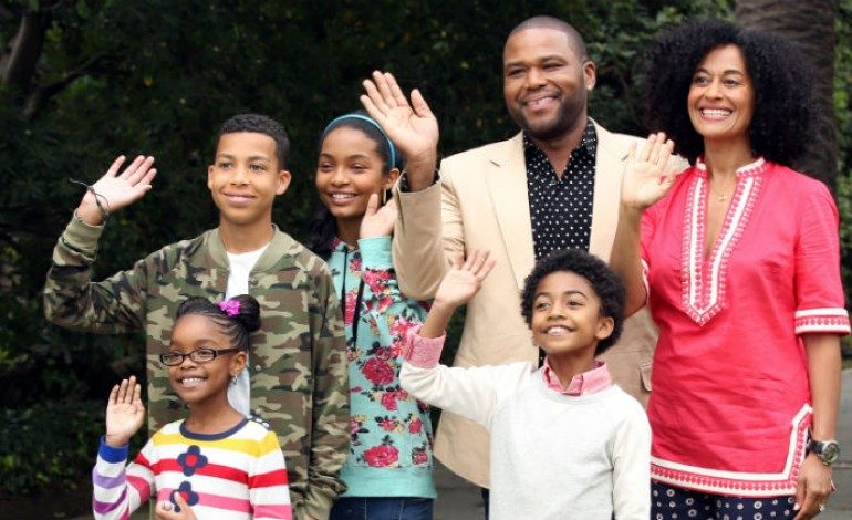 ABC Announces Cast Members for 'Black-ish' Spin-off Series