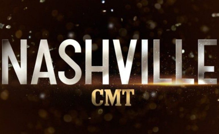 'Nashville' Renewed For Season 6 on CMT