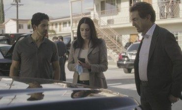 CBS Renews 'Criminal Minds' For Season 13