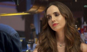 Eliza Dushku to Produce and Star In Novel Adaptation 'The Black Company'