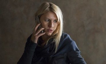Showtime's 'Homeland' Eighth and Final Season to be Released June 2019