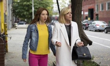 Netflix Releases Season Three Trailer for 'Unbreakable Kimmy Schmidt'