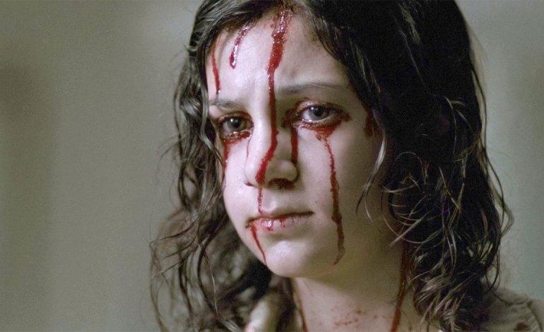 'Let The Right One In' Pilot Not Going Forward At TNT