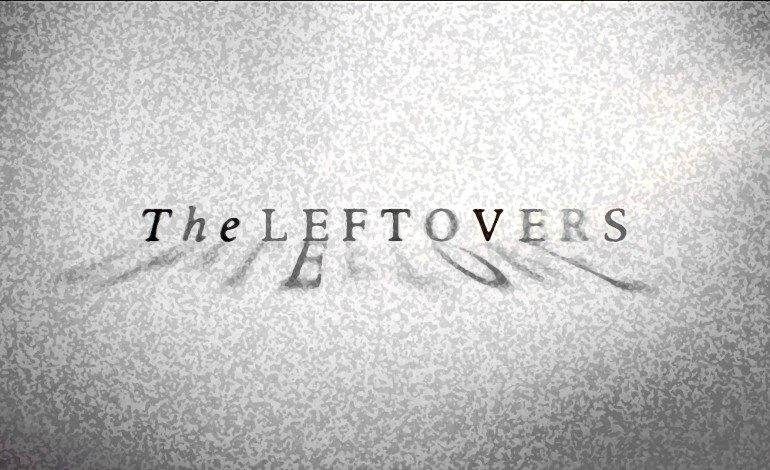 'The Leftovers' Series Finale Will Answer All Questions