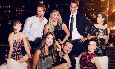 TVLand Renews 'Younger' and 'Teachers' for Additional Seasons