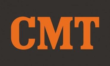 CMT Renews 'I Love Kellie Pickler' and 'Dallas Cowboy Cheerleaders', Announces Summer Premiere Dates