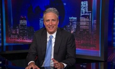 HBO Cancels Jon Stewart's Animated Shorts Show