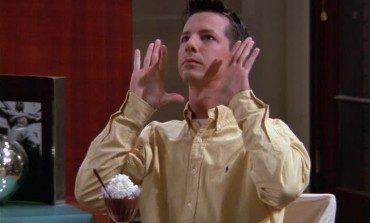 'Will & Grace' Revival Coming Sooner Than Later Sean Hayes Confirms