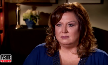 'Dance Moms' Abby Lee Miller Sentenced to Prison
