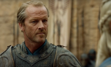 'Game of Thrones' Actor Iain Glen Says Season 7 Scripts are Exceptionally Good