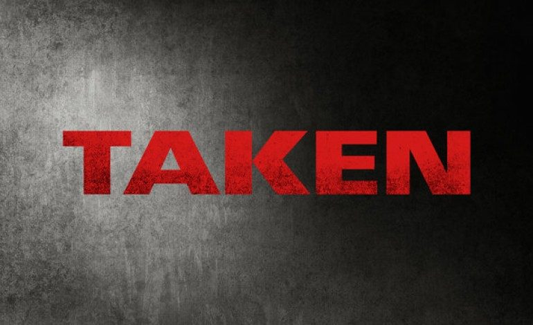 NBC Renews 'Taken' for Season 2