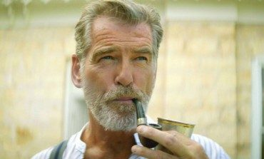 AMC Renews Western Series 'The Son' With Pierce Brosnan for Second Season