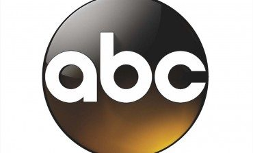 Chinese-American Family to Lead New ABC Sitcom by Jessica Gao